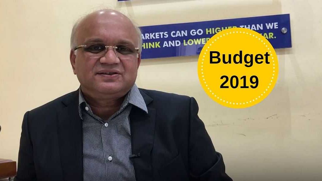 Budget 2019: What Should Investors Do to Make Money?