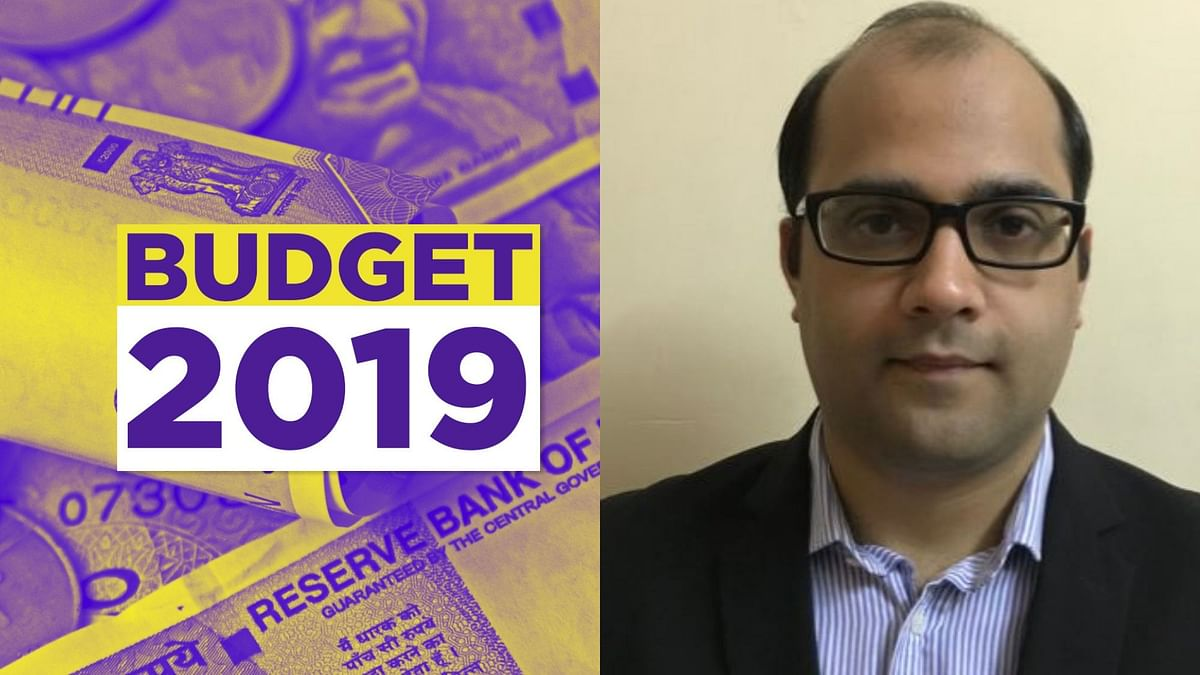 Budget Expectations 2019: 'Centre Must Announce Green Cess'