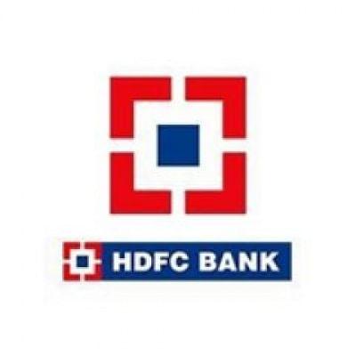 HDFC Q3 standalone net profit at Rs 2,114 cr