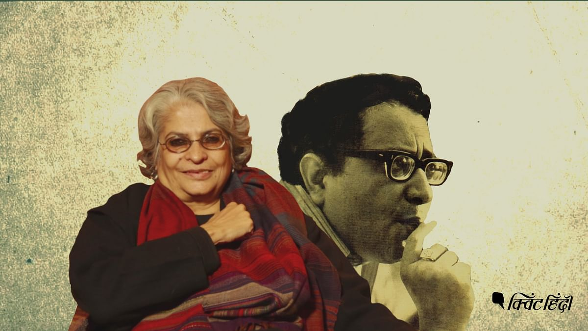 Mohan Rakesh's Plays Still Resonate: Ex-NSD Chief Anuradha Kapur