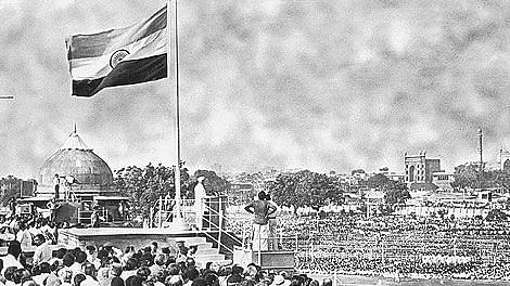 Why Do We Celebrate Republic Day on 26 January?