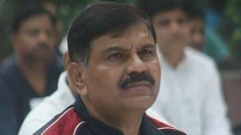 CBI Row: Justice Ramana Recuses Self from  Plea on Rao's Posting