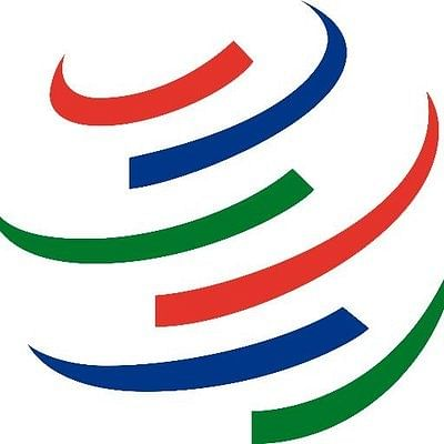 World Trade Organization. (Photo: Twitter/@wto)