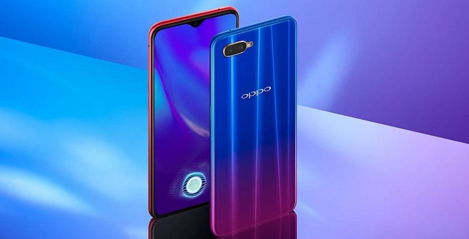 OPPO to Launch New Series, Set to Capture Budget Smartphone Market
