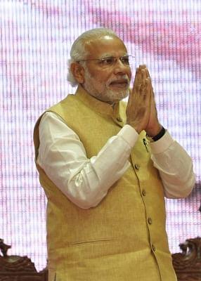 Modi to inaugurate Indian diaspora conclave in Varanasi