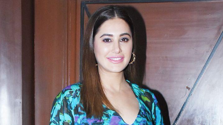Nargis Fakhri Slams Media Outlet for Spreading Pregnancy Rumours