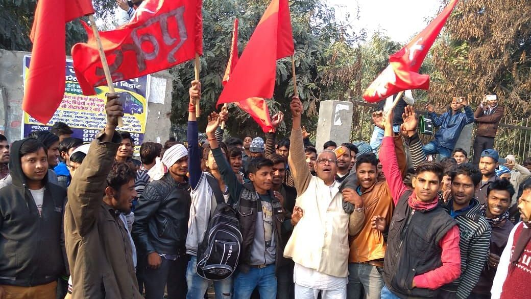 Bharat Bandh: Trade Union Workers Incite Violence Across States
