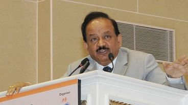 DD Science, India Science Channels Launched to Promote Scientific Temper