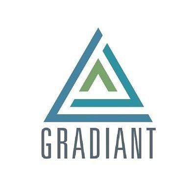 Gradiant Corporation. (Photo: Twitter/@Gradiant_Corp)