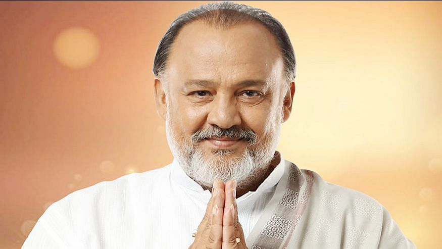 Can't Rule Out Possibility Alok Nath Was Framed: Mumbai Court