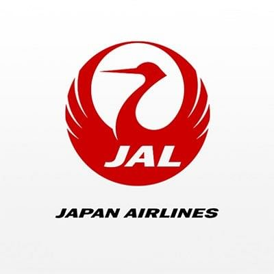 Japan Airlines. (Photo: Twitter/@JAL_Official_jp)
