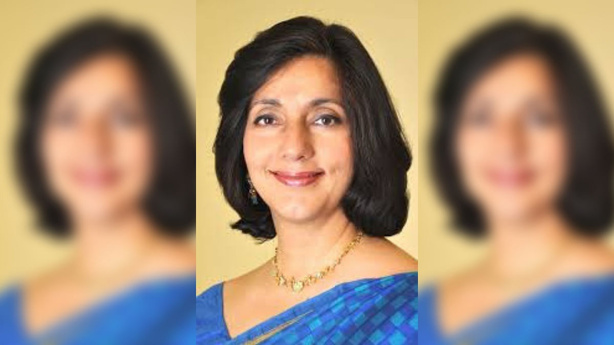 The Poorest Suffered the Most From Demonetisation: Meera Sanyal