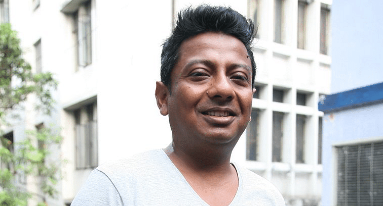 Onir is the only openly gay director in Bollywood.