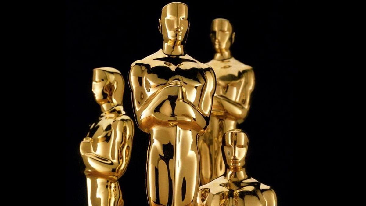 The Academy Awards are going ahead without a host in 2019.