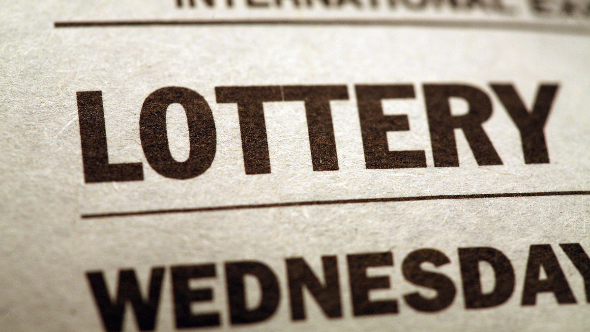 Sikkim State Lottery: Dear Starter Morning Lottery Results Out!