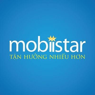Mobiistar. (Photo: Facebook/@mobiistar)