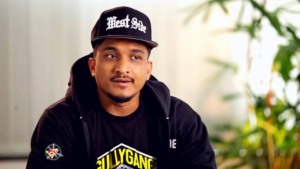 Gully to Riches Story: Rapper Divine's Top Songs