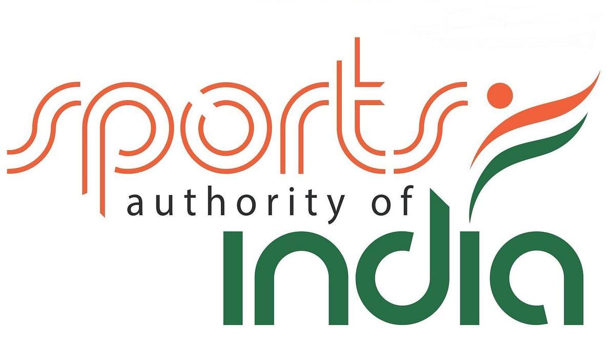 Central Bureau of Investigation (CBI) on Thursday, 17 January raided the premises of Sports Authority of India.