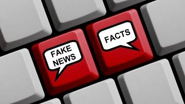 A Round-Up of All The Fake News You Almost Believed  in Jan 2019