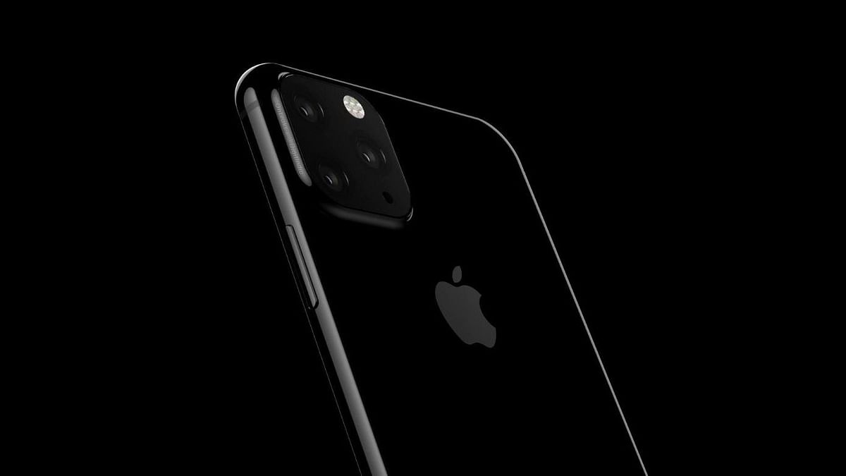 Apple iPhone 11 May Go On Sale Starting 20 September: Report