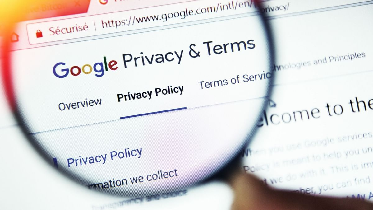 EU Data Privacy Rules  May Leave the US Behind