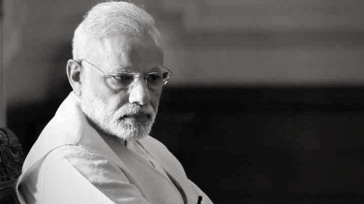 Narendra Modi Has Himself to Blame For Flak He's Facing in South