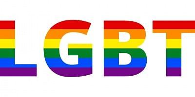 LGBT.
