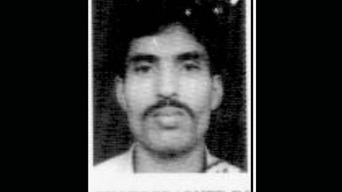 Kandahar Hijacker Yusuf Azhar's Camp Destroyed by IAF: Who Is He?