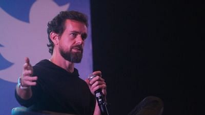 Twitter CEO Summoned Again, Parl Panel May Call on Other Platforms