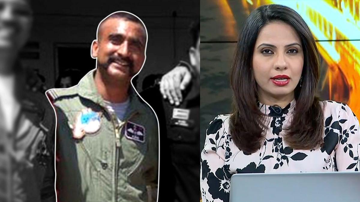 Pakistan to Release IAF Pilot Abhinandan Varthaman: What Next?