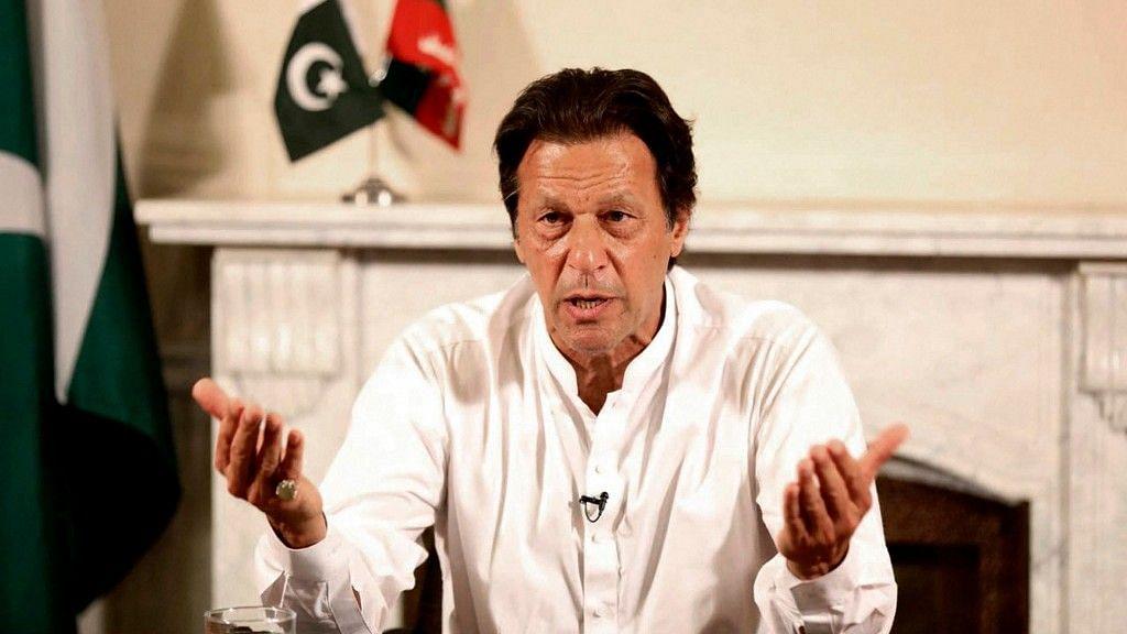 China to Provide USD 2.5 Bn Loan to Pakistan