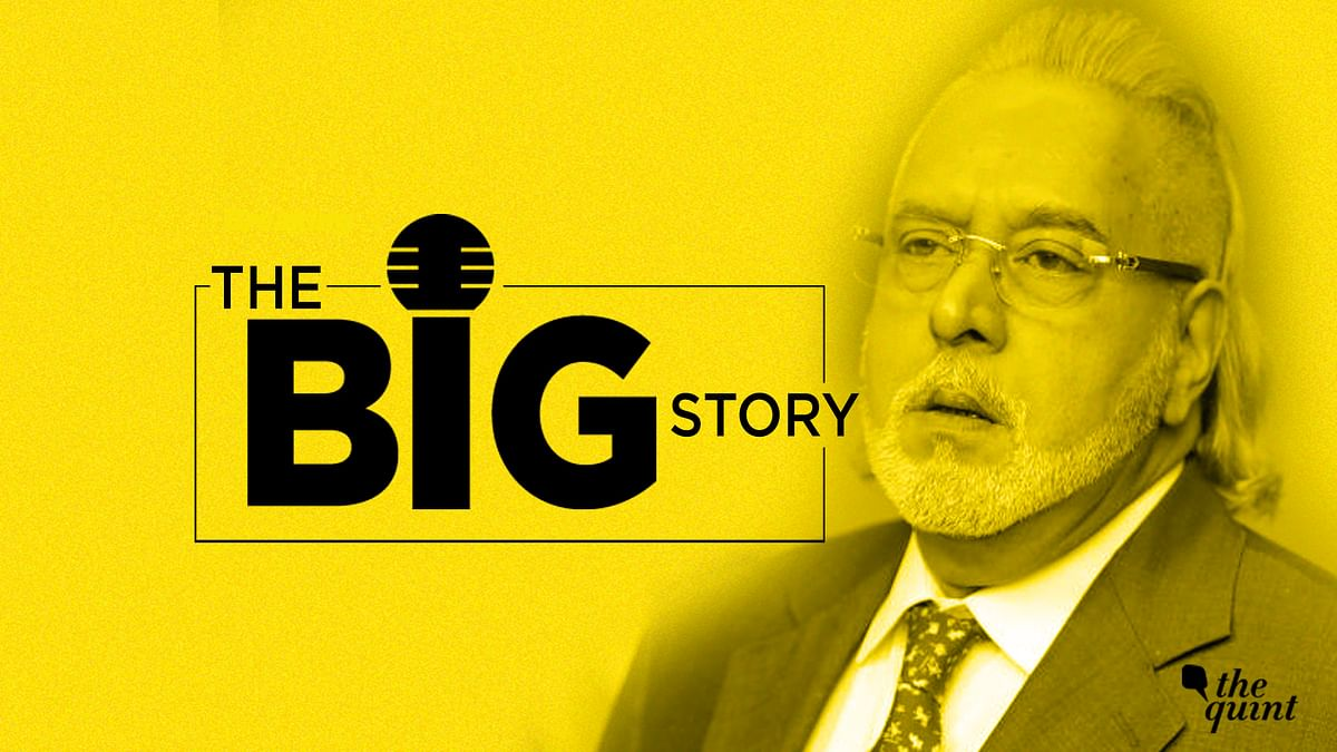 Podcast | This Is How Mallya Can Appeal Against Extradition