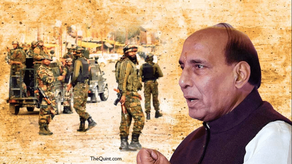 Security of Kashmiri separatists having suspected links with Pakistani intelligence agency ISI will be withdrawn after an assessment by the Jammu and Kashmir administration.