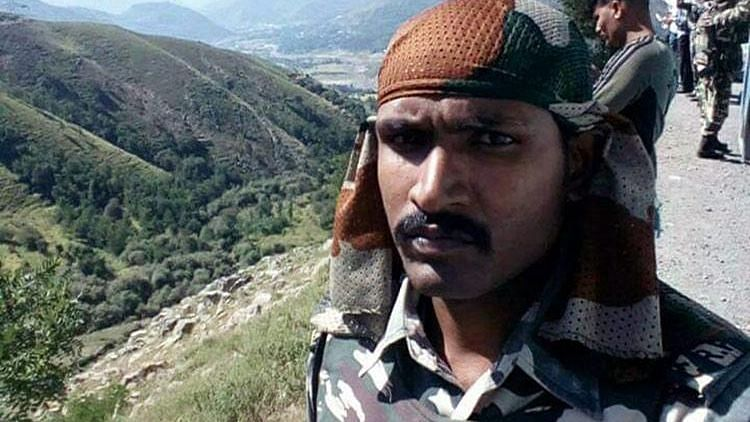 QBengaluru: Maddur Mourns Loss of First CRPF Trooper & More