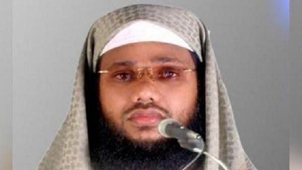 Imam Council Suspends Kerala Imam  for  'Sexual Assault' of  Minor