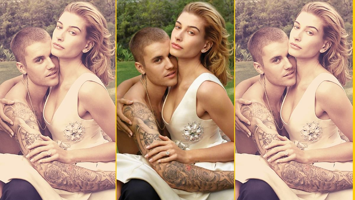 Never Say Never: Here's How Bieber & Hailey Baldwin Found Love