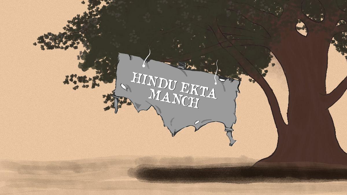 Kathua Rape Case: The Rise, Failure & End of the Hindu Ekta Manch