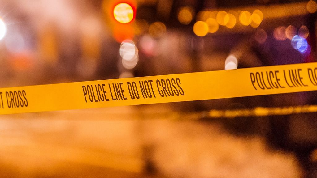 7 killed, 9 Injured in Road Accident in Bihar