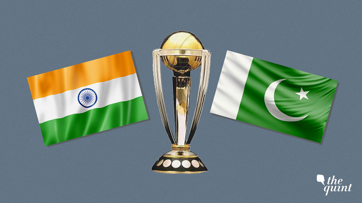 India are threatening to boycott their ICC World Cup 2019 match against Pakistan after the Pulwama terror attack.
