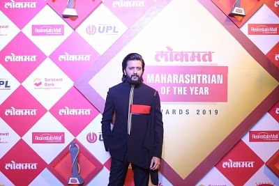 Don't have a problem working in multi-starrers: Riteish Deshmukh
