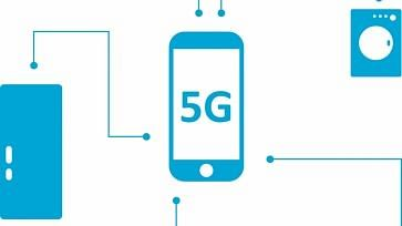 Reliance Jio to Introduce 5G Smartphones Starting Rs 5,000