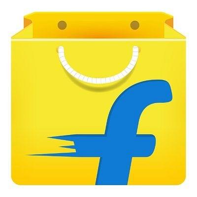 New FDI norms set to hamper smartphone sales on Flipkart, Amazon