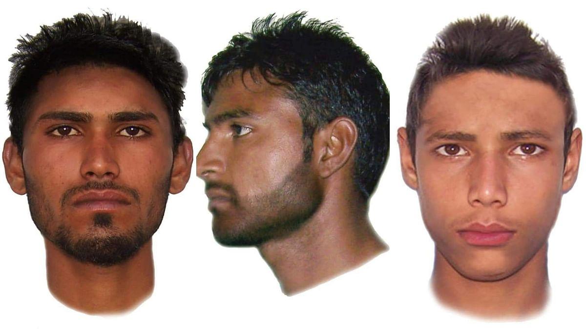 Ludhiana Gang Rape Case: Six Accused Held, Probe Underway