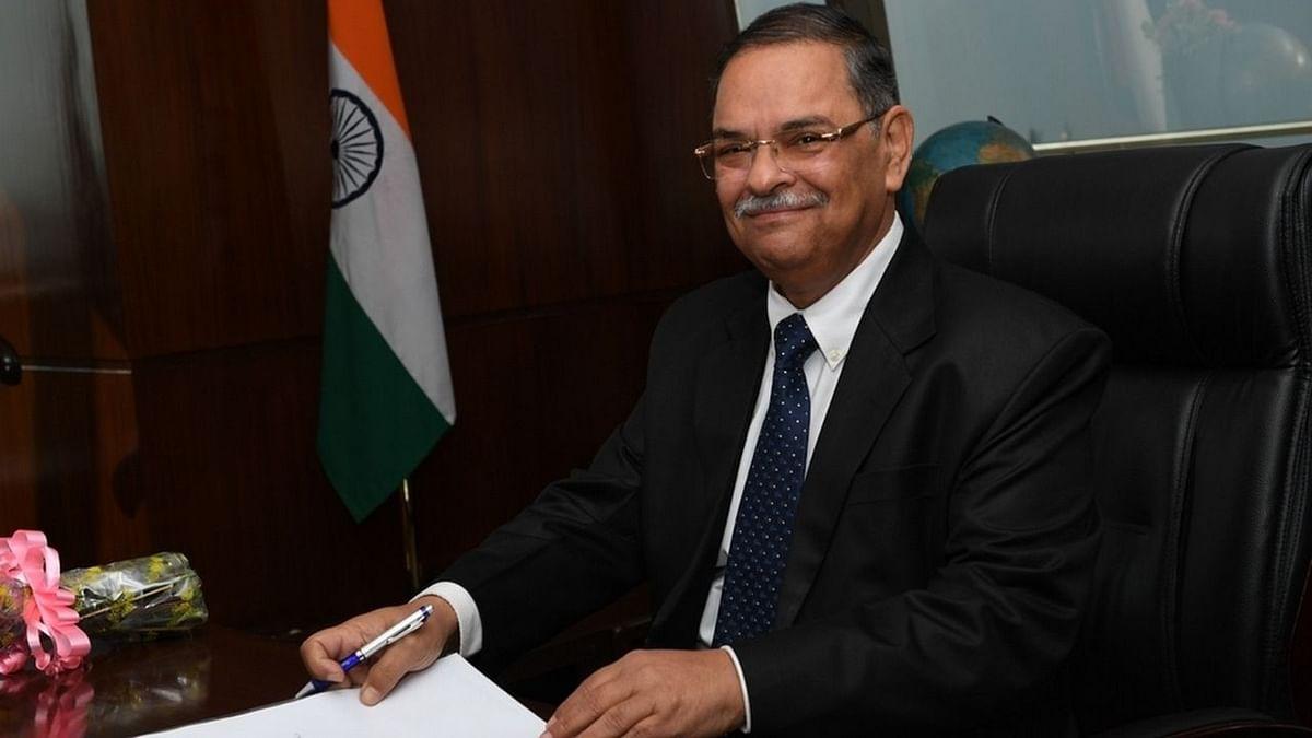 Who is  Rishi Kumar Shukla, Alok Verma's Replacement as CBI Chief
