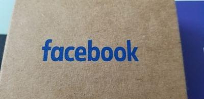 Facebook bans 4 Myanmar groups