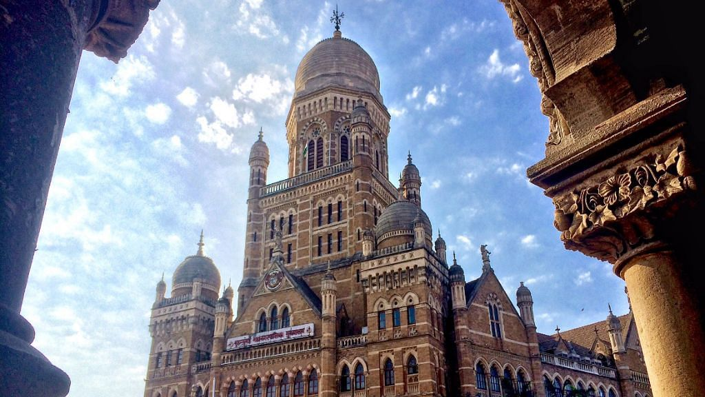 BMC Budget 2019-20 Crosses Rs 30,000 Cr, Infrastructure Key Focus