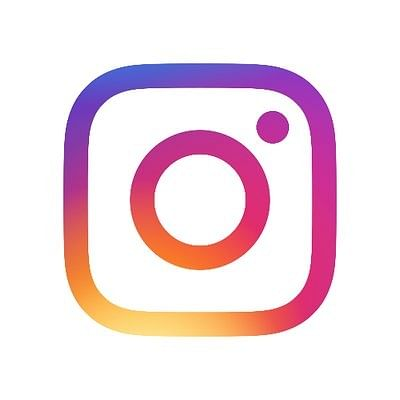 Instagram's new feature to blur self-harming content on app