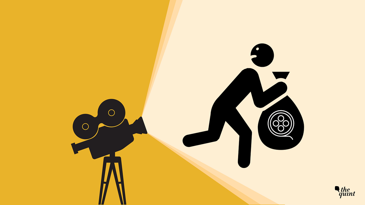 Cabinet Approves Amendment to Cinematograph Act to Combat Piracy