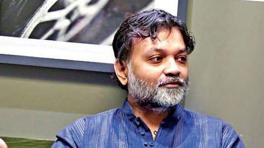 Srijit Determined to Make Movie on Netaji Despite Opposition