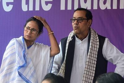 Mamata's CBI row unites and divides anti-Modi pack
